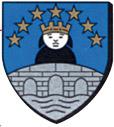 blason-doudeauville