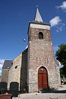 Eglise de Doudeauville
