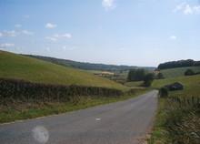 villages-bimont01